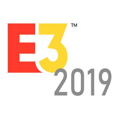 e3 expo 2019 captoglove