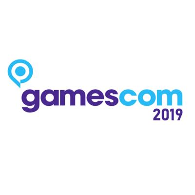 Gamescom 2019 captoglove expo