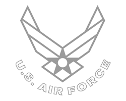 logo-USairforce